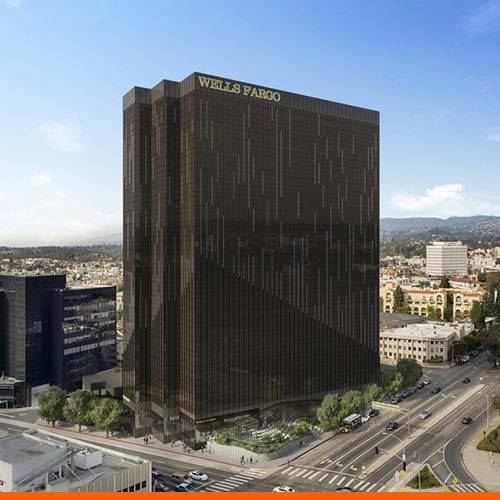 BNSK complex business litigation lawyers are located at 11601 Wilshire Blvd in Los Angeles